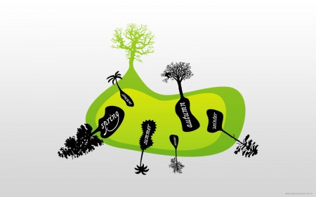 Papel de parede Árvores para download gratuito. Use no computador pc, mac, macbook, celular, smartphone, iPhone, onde quiser!