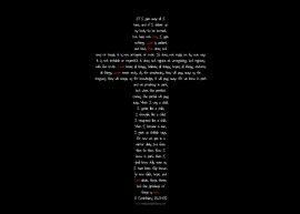 Papel de parede 1 Coríntios 13:3-13