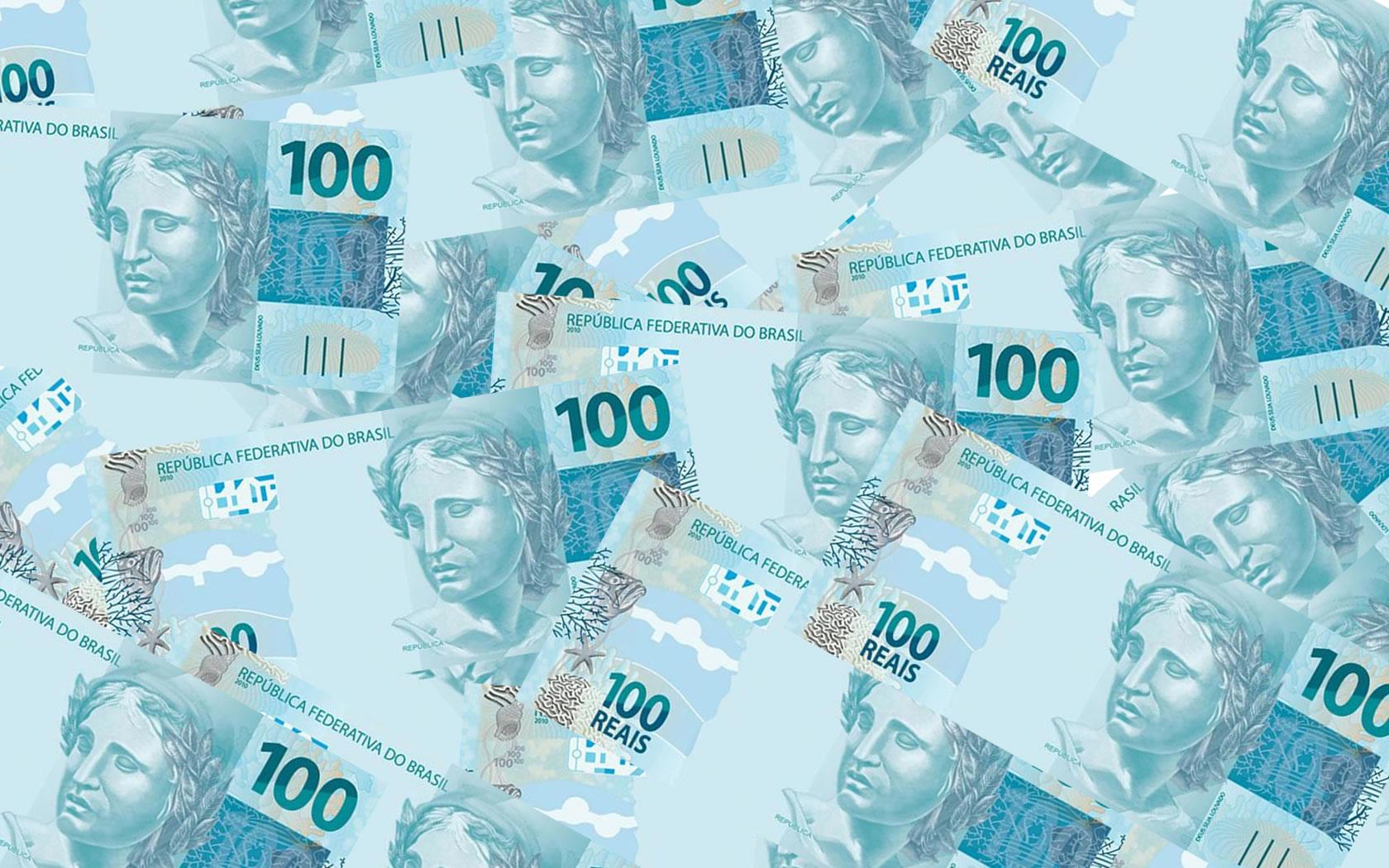 Jogos de poker online com dinheiro real