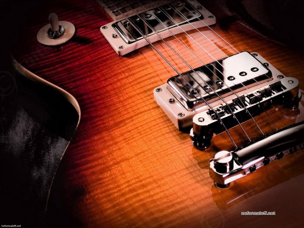 Papel de parede Guitarra para download gratuito. Use no computador pc, mac, macbook, celular, smartphone, iPhone, onde quiser!