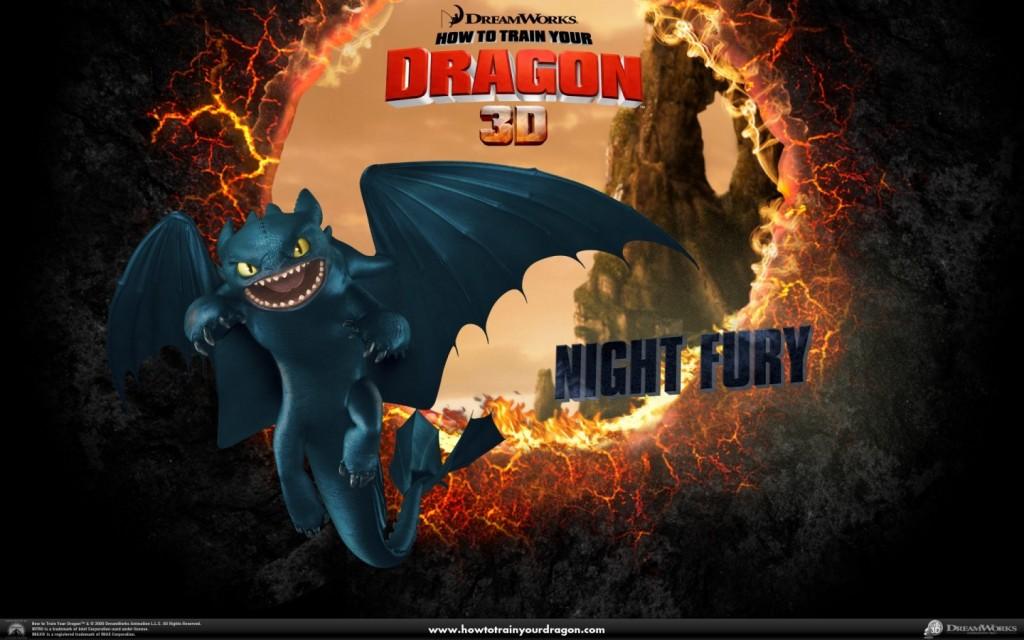 Papel de parede Fúria da Noite – Como Treinar Seu Dragão para download gratuito. Use no computador pc, mac, macbook, celular, smartphone, iPhone, onde quiser!