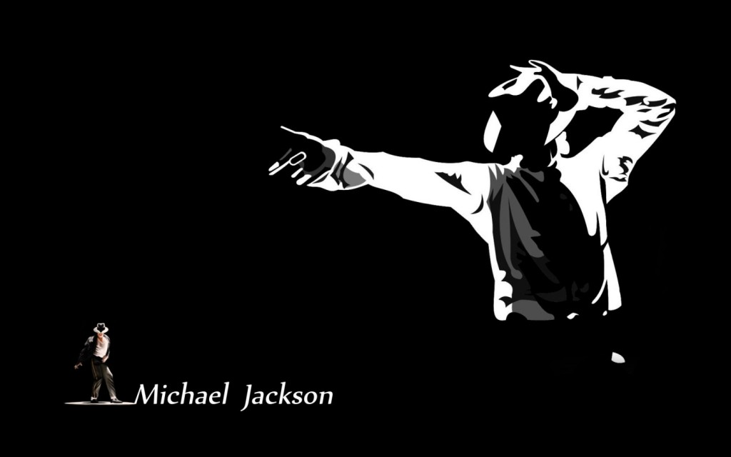 Papel de parede Michael Jackson Dança para download gratuito. Use no computador pc, mac, macbook, celular, smartphone, iPhone, onde quiser!