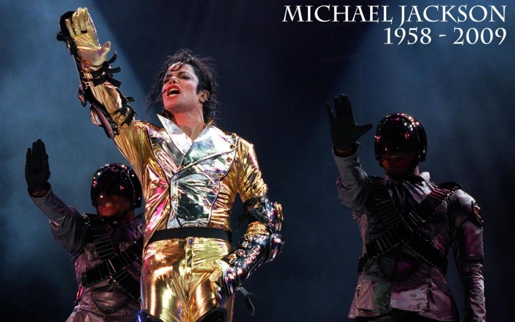 Papel de parede Michael Jackson Datado para download gratuito. Use no computador pc, mac, macbook, celular, smartphone, iPhone, onde quiser!