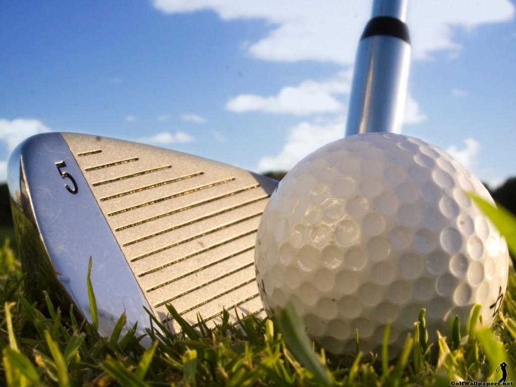 Papel de parede Golfe para download gratuito. Use no computador pc, mac, macbook, celular, smartphone, iPhone, onde quiser!