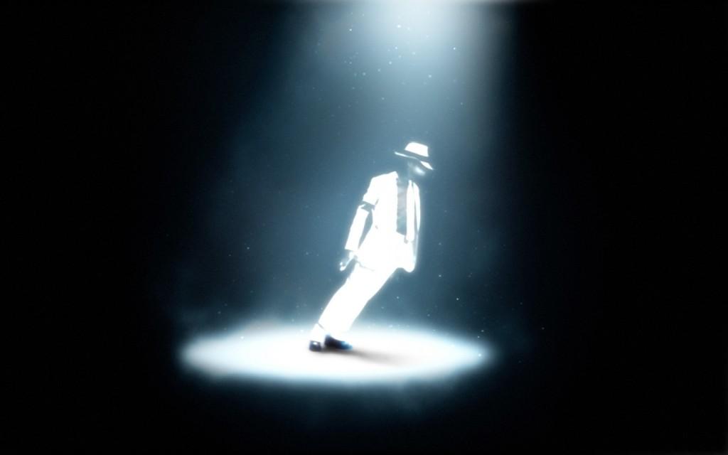 Papel de parede Michael Jackson Smooth Criminal para download gratuito. Use no computador pc, mac, macbook, celular, smartphone, iPhone, onde quiser!
