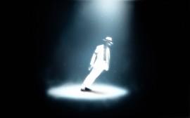 Papel de parede Michael Jackson Smooth Criminal