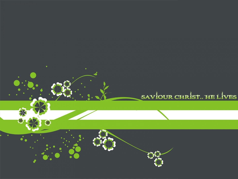 Favoritos Papel de Parede Jesus Salvador Wallpaper para Download no Celular  SX49