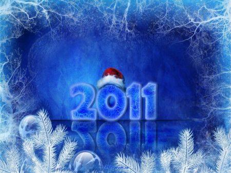 Papel de parede 2011 – Inverno para download gratuito. Use no computador pc, mac, macbook, celular, smartphone, iPhone, onde quiser!