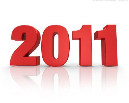 Papel de parede 2011 – Vermelho para download gratuito. Use no computador pc, mac, macbook, celular, smartphone, iPhone, onde quiser!