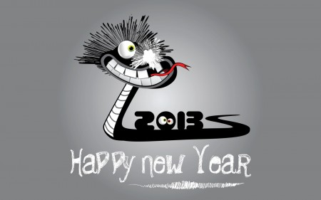 Papel de parede 2013 Ano da Cobra para download gratuito. Use no computador pc, mac, macbook, celular, smartphone, iPhone, onde quiser!