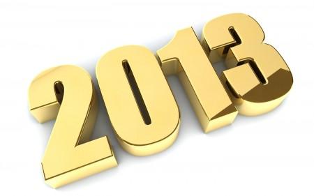 Papel de parede 2013 Dourado para download gratuito. Use no computador pc, mac, macbook, celular, smartphone, iPhone, onde quiser!