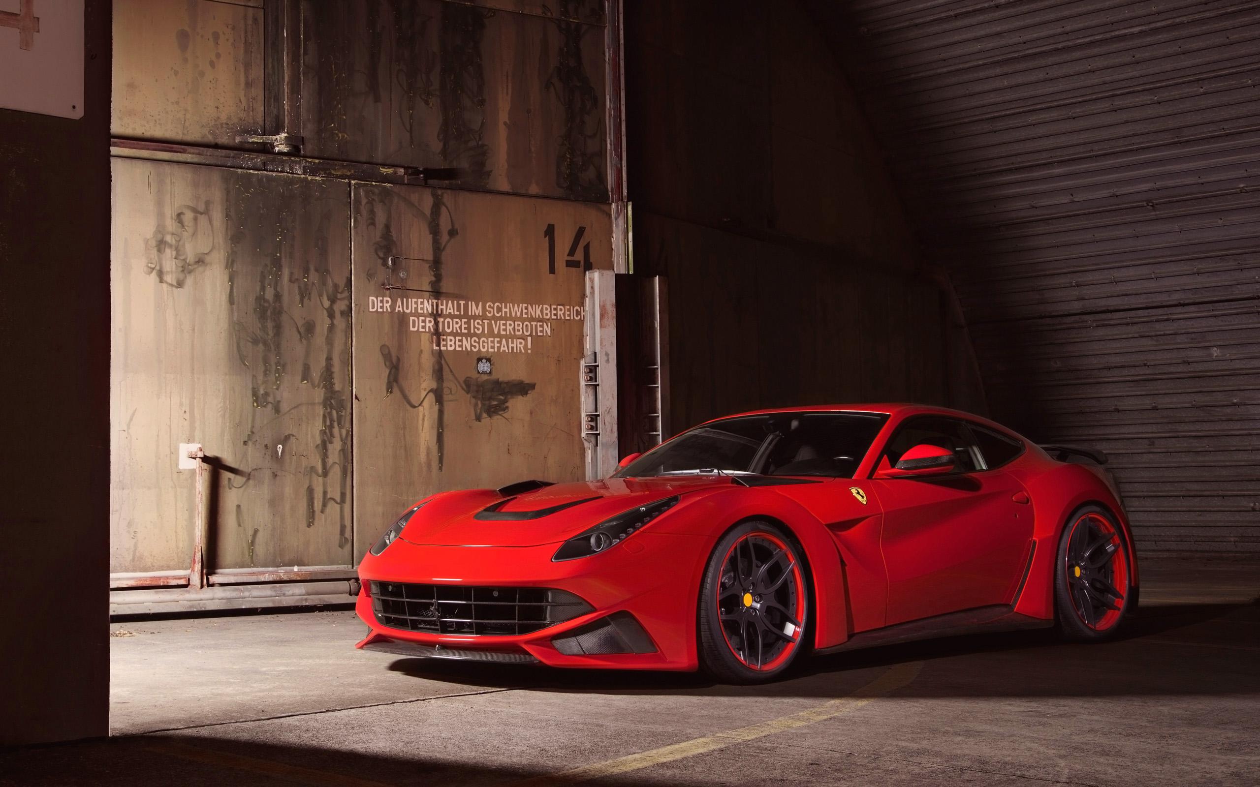 Papel de Parede Carro Conceito: Aston Martin Gran Turismo ...