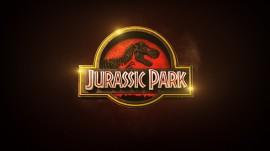 Papel de parede Filme O Mundo dos Dinossauros 2015