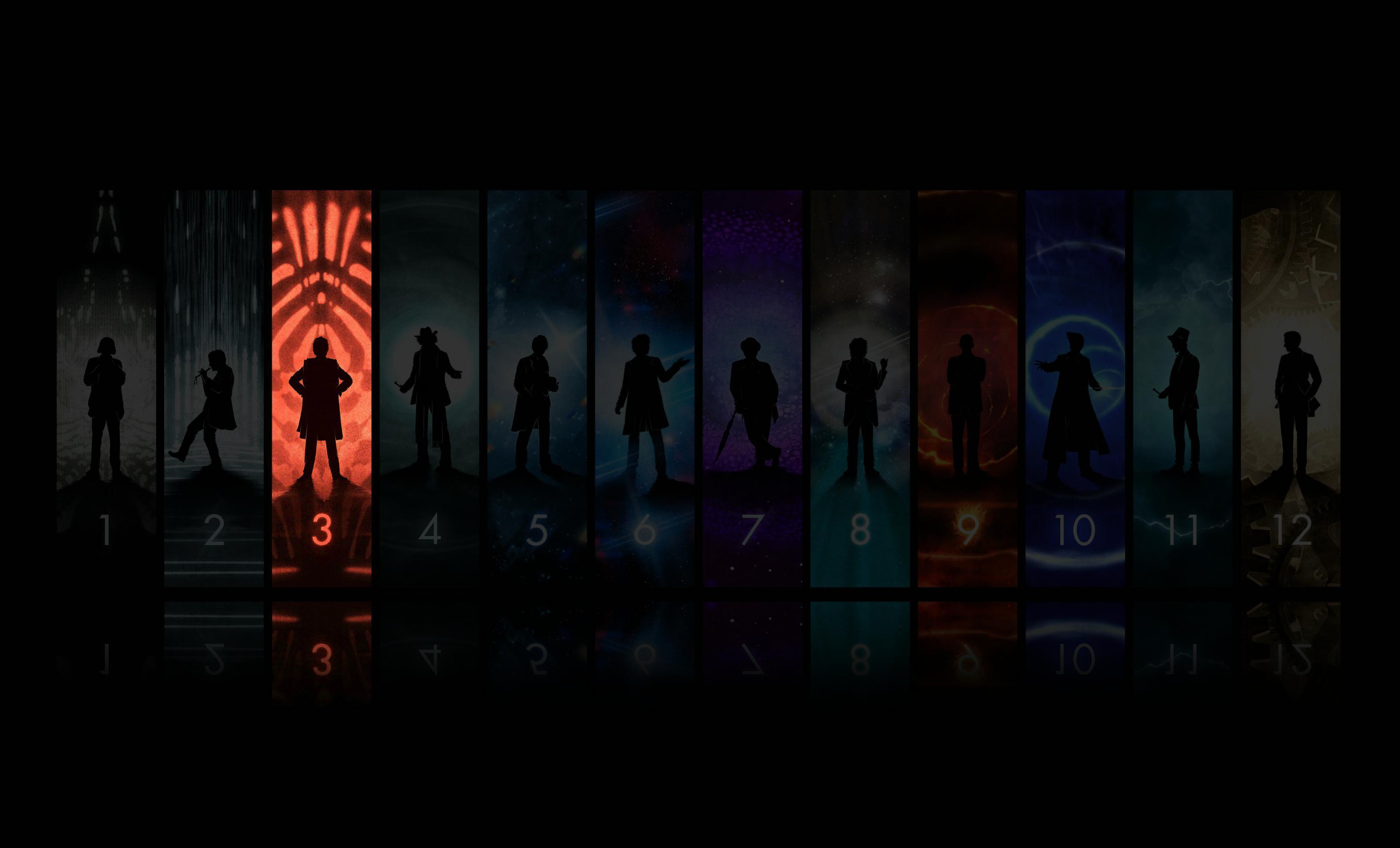 Papel de parede Doctor Who – Terceiro Doutor para download gratuito. Use no computador pc, mac, macbook, celular, smartphone, iPhone, onde quiser!