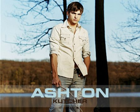 Papel de parede Ashton Kutcher – Sucesso para download gratuito. Use no computador pc, mac, macbook, celular, smartphone, iPhone, onde quiser!