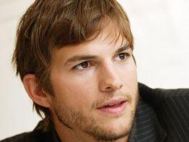 Papel de parede Ashton Kutcher – Cinema