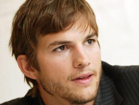 Papel de parede Ashton Kutcher – Cinema para download gratuito. Use no computador pc, mac, macbook, celular, smartphone, iPhone, onde quiser!