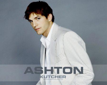 Papel de parede Ashton Kutcher – Holywood para download gratuito. Use no computador pc, mac, macbook, celular, smartphone, iPhone, onde quiser!