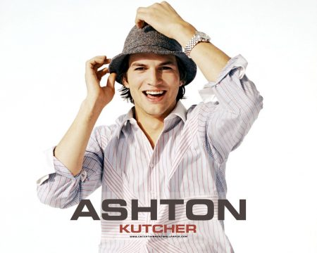 Papel de parede Ashton Kutcher – Comédia para download gratuito. Use no computador pc, mac, macbook, celular, smartphone, iPhone, onde quiser!