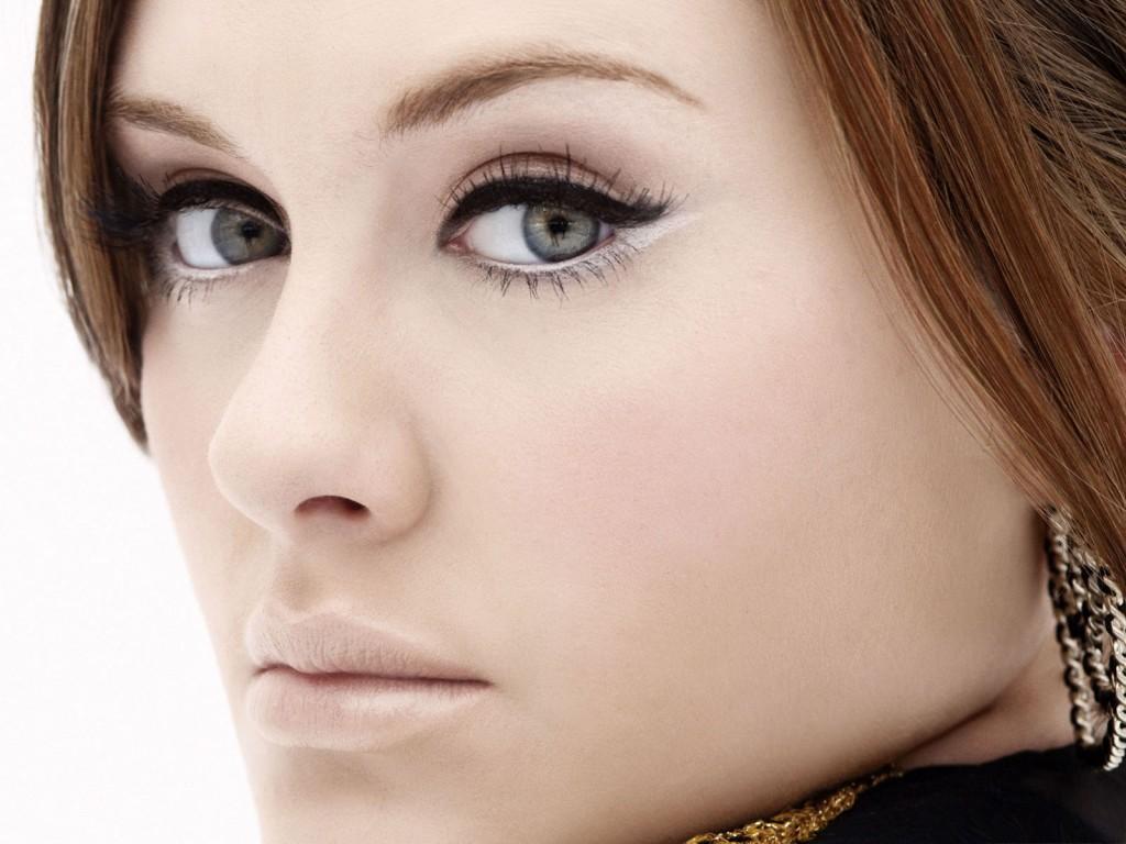 Papel de parede Adele: Jovem Cantora para download gratuito. Use no computador pc, mac, macbook, celular, smartphone, iPhone, onde quiser!