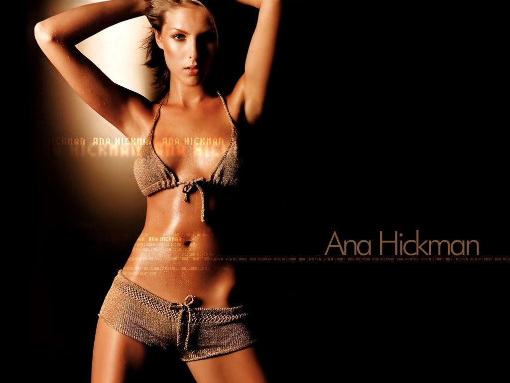 Papel de parede Ana Hickmann – Modelo para download gratuito. Use no computador pc, mac, macbook, celular, smartphone, iPhone, onde quiser!