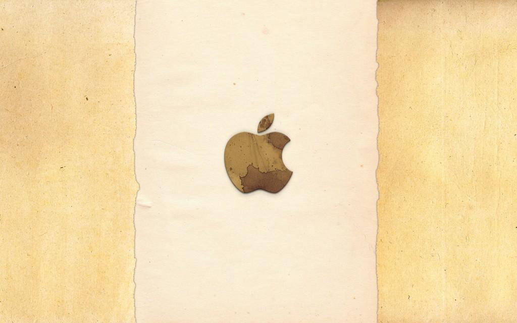 Papel de parede Apple: Papel Antigo para download gratuito. Use no computador pc, mac, macbook, celular, smartphone, iPhone, onde quiser!