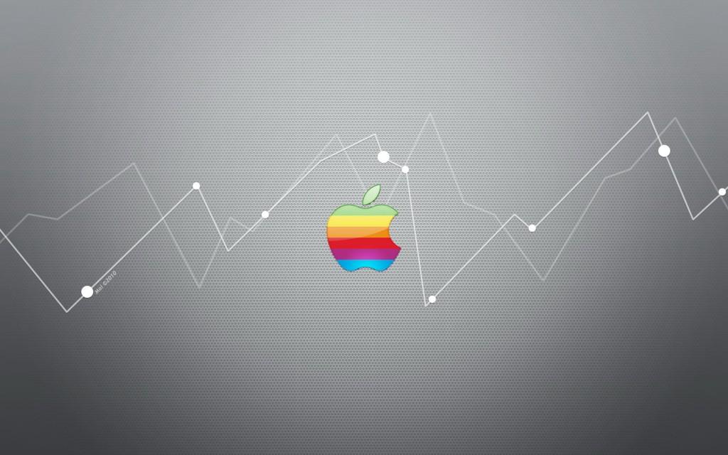 Papel de parede Apple: Gráfico para download gratuito. Use no computador pc, mac, macbook, celular, smartphone, iPhone, onde quiser!