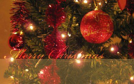 Papel de parede Árvore de Natal – Enfeite para download gratuito. Use no computador pc, mac, macbook, celular, smartphone, iPhone, onde quiser!