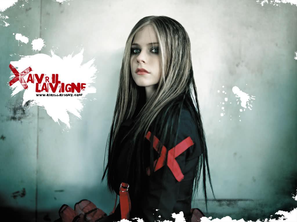 Papel de parede Avril Lavigne – Rádio para download gratuito. Use no computador pc, mac, macbook, celular, smartphone, iPhone, onde quiser!