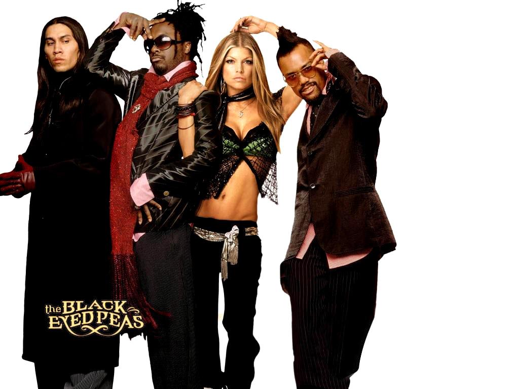 Papel de parede Black Eyed Peas – Para Ouvir para download gratuito. Use no computador pc, mac, macbook, celular, smartphone, iPhone, onde quiser!