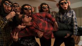 Papel de parede Bruno Mars: Lazy Song