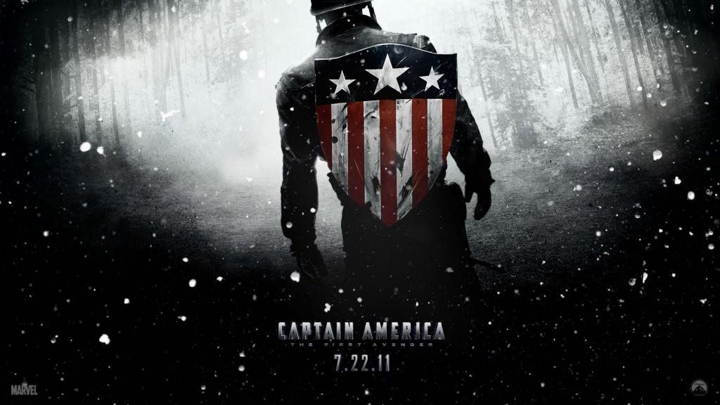 Papel de parede Capitão América – Escudo para download gratuito. Use no computador pc, mac, macbook, celular, smartphone, iPhone, onde quiser!