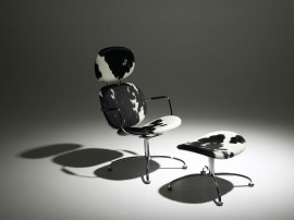 Papel de parede Cadeira – Estilo