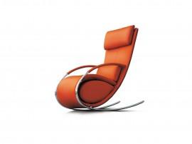 Papel de parede Cadeira – Moderna