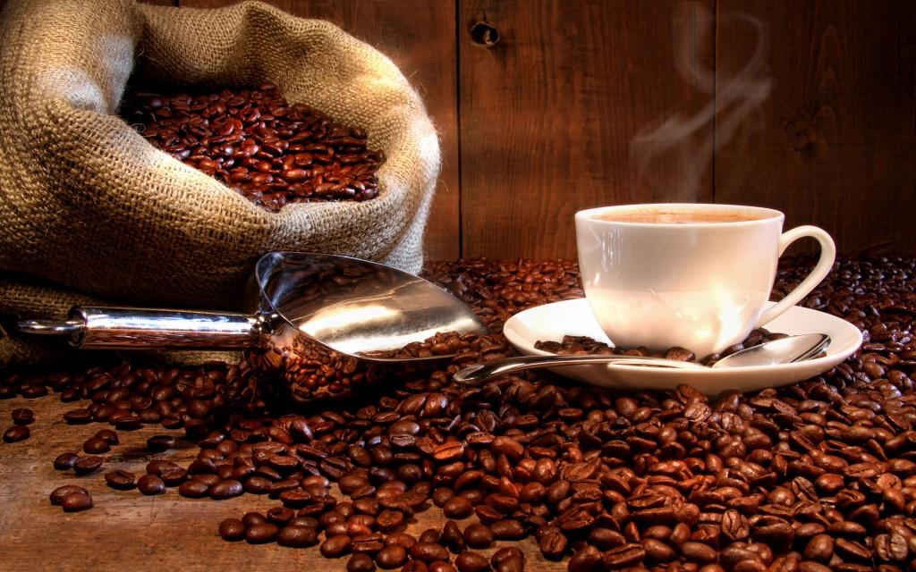 Papel de parede Café Especial para download gratuito. Use no computador pc, mac, macbook, celular, smartphone, iPhone, onde quiser!