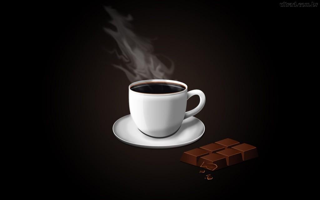 Papel de parede Xícara de Café para download gratuito. Use no computador pc, mac, macbook, celular, smartphone, iPhone, onde quiser!