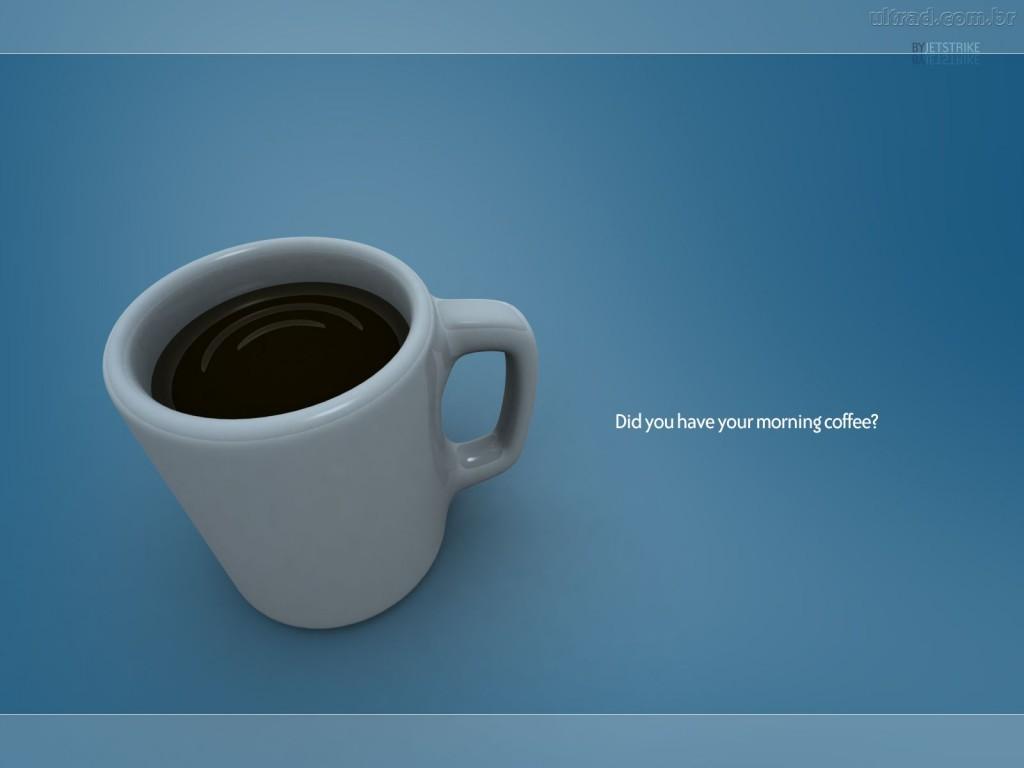 Papel de parede Café da Manhã para download gratuito. Use no computador pc, mac, macbook, celular, smartphone, iPhone, onde quiser!