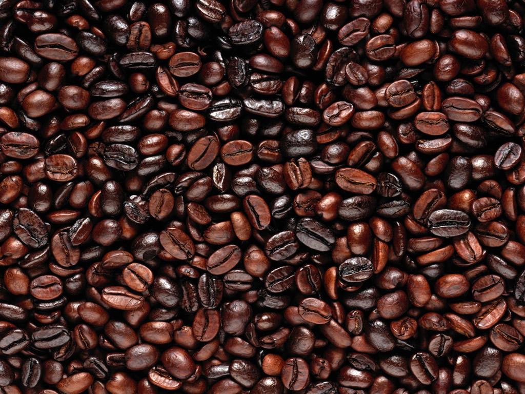 Papel de parede Café em Grãos para download gratuito. Use no computador pc, mac, macbook, celular, smartphone, iPhone, onde quiser!