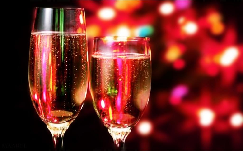 Papel de parede Champagne – Comemorando para download gratuito. Use no computador pc, mac, macbook, celular, smartphone, iPhone, onde quiser!