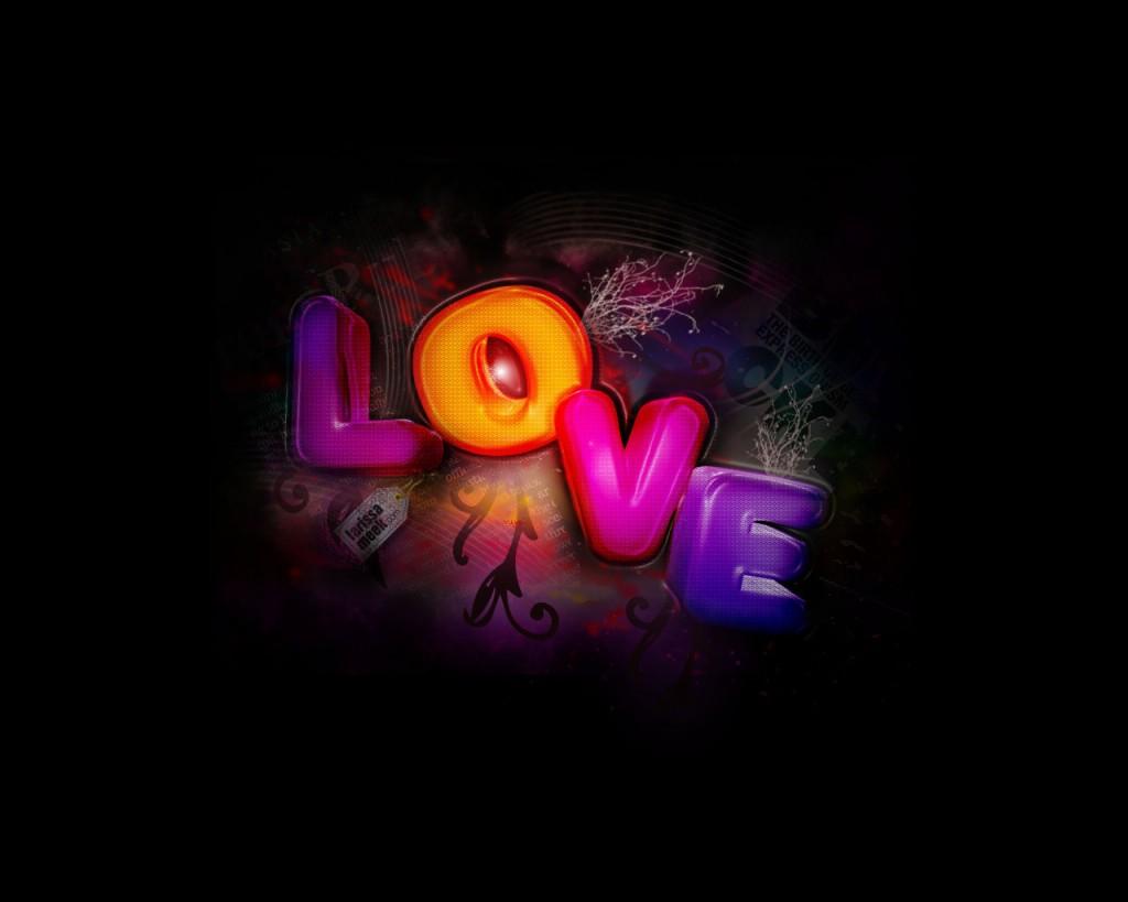 Papel de parede Love para download gratuito. Use no computador pc, mac, macbook, celular, smartphone, iPhone, onde quiser!