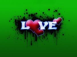 Papel de parede Amor para Você