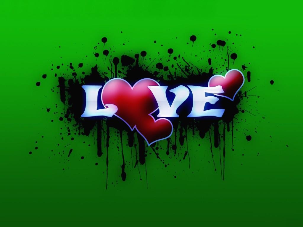 Papel de parede Amor para Você para download gratuito. Use no computador pc, mac, macbook, celular, smartphone, iPhone, onde quiser!