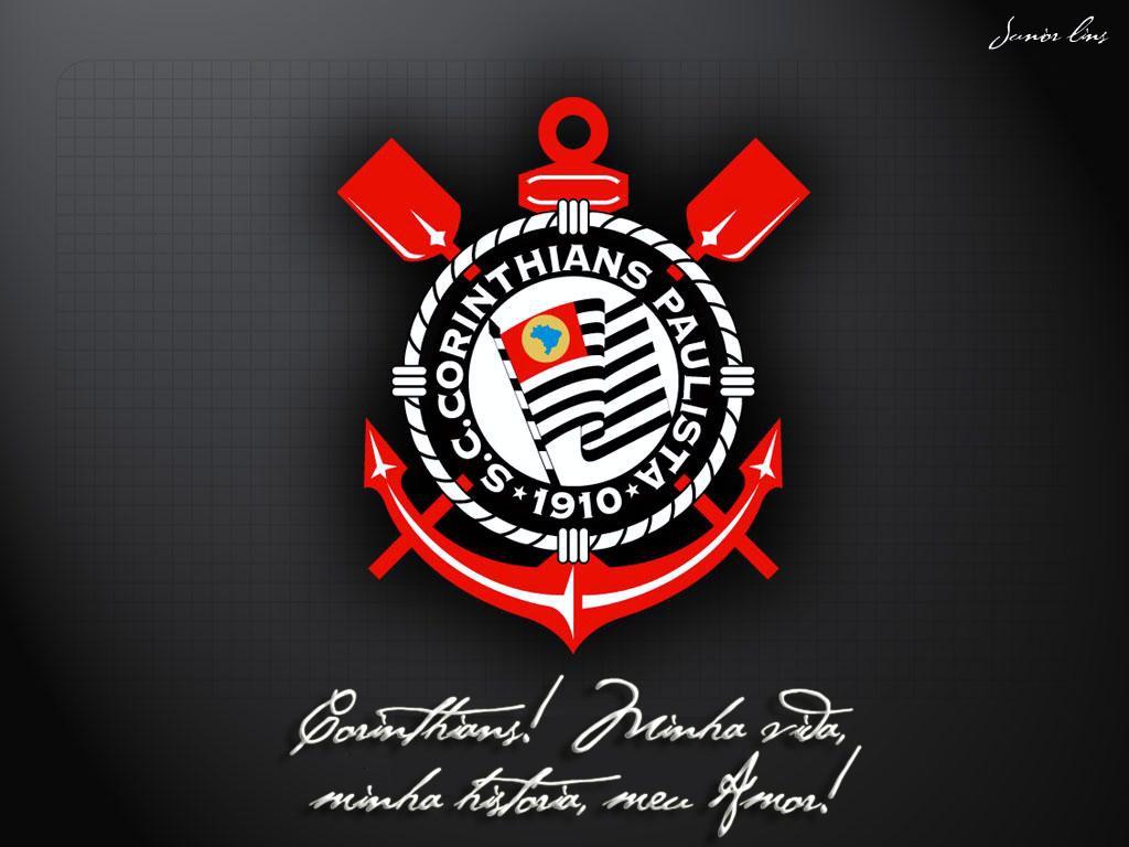 Papel de parede Corinthians: Vida, História e Amor para download gratuito. Use no computador pc, mac, macbook, celular, smartphone, iPhone, onde quiser!