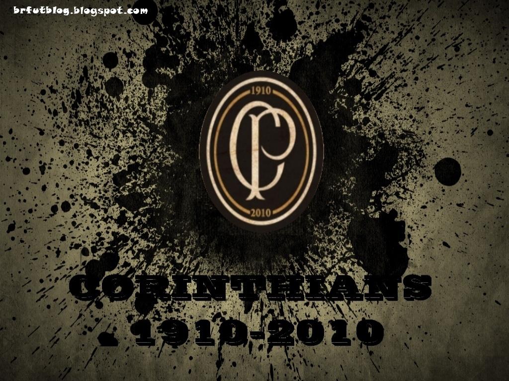 Papel de parede Corinthians: 1910 – 2010 para download gratuito. Use no computador pc, mac, macbook, celular, smartphone, iPhone, onde quiser!