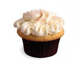 Papel de parede Cupcakes – Delícia