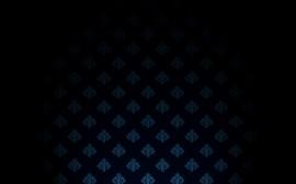 Papel de parede Design: Papel de Parede