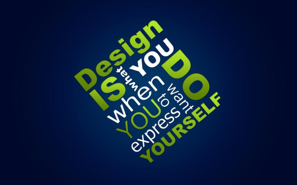 Papel de parede Design: O Que Você Faz Para Se Expressar para download gratuito. Use no computador pc, mac, macbook, celular, smartphone, iPhone, onde quiser!