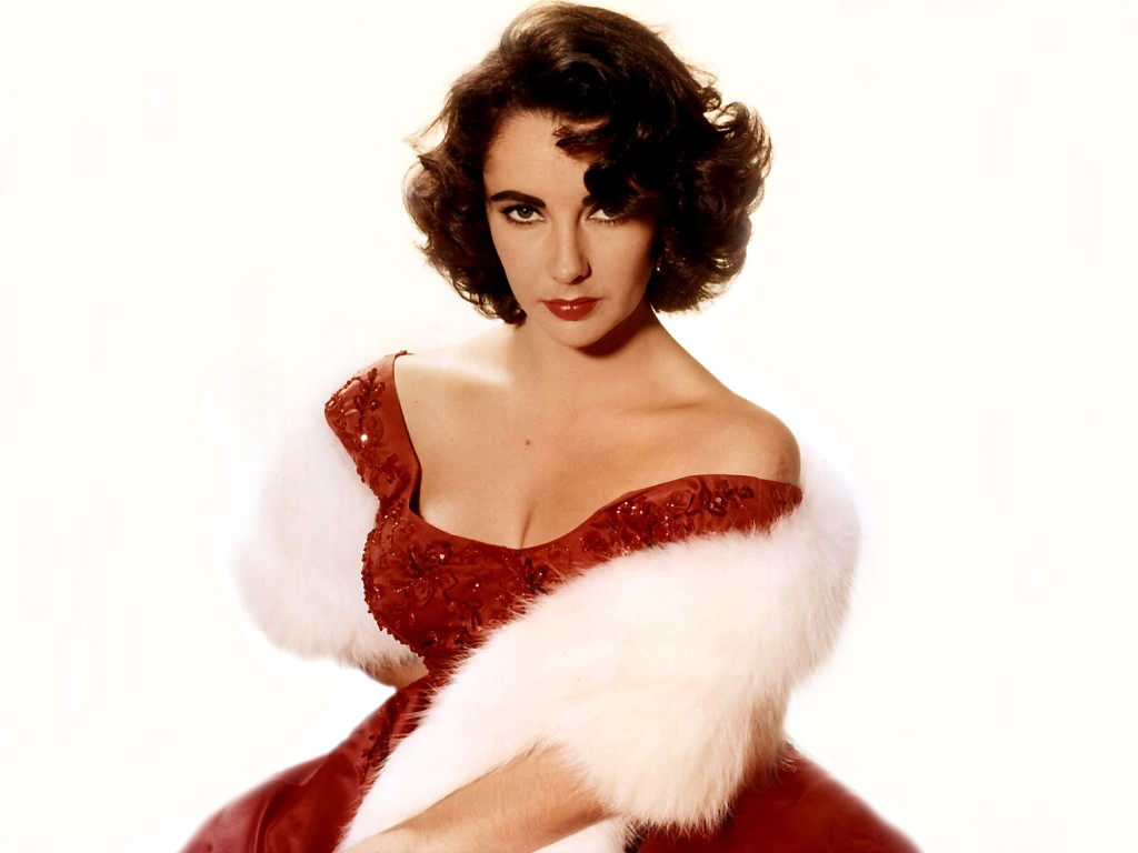 Papel de parede Elizabeth Taylor – Famosa para download gratuito. Use no computador pc, mac, macbook, celular, smartphone, iPhone, onde quiser!