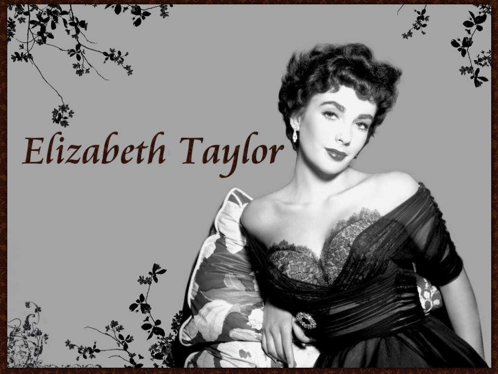 Papel de parede Elizabeth Taylor – Hollywood para download gratuito. Use no computador pc, mac, macbook, celular, smartphone, iPhone, onde quiser!