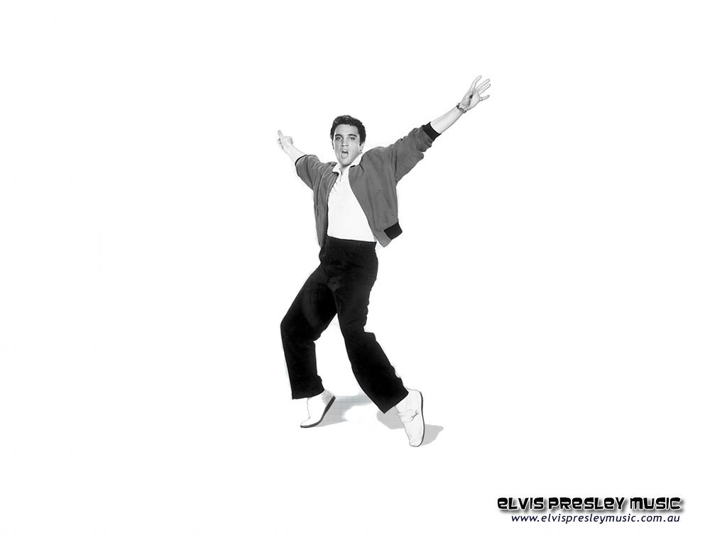 Papel de parede Elvis – Especial para download gratuito. Use no computador pc, mac, macbook, celular, smartphone, iPhone, onde quiser!